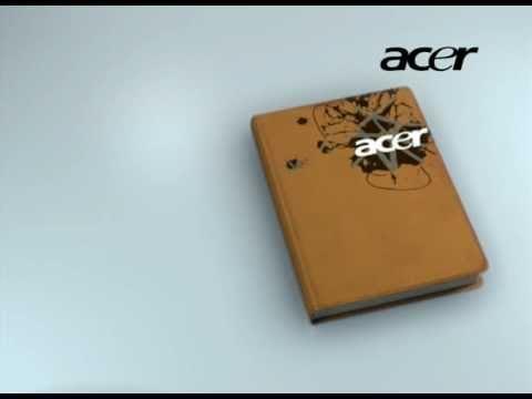 Acer mobile E120