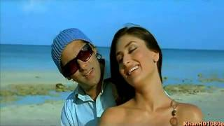 Teri Meri (Bodyguard) full video full hd [www.Skillsongs.net].mp4