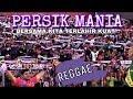 BERSAMA KITA TERLAHIR KUAT - Reggae RUKUN RASTA. Anthem PERSIK KEDIRI