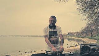 Dj Mehmet Tekin - Run - (Official Video)