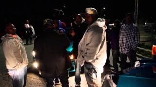 """Did Dat - """"Ridin On"""" - [Official Music Video]"""