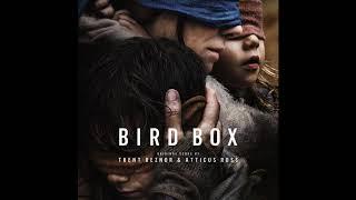 Close Encounters Bird Box OST