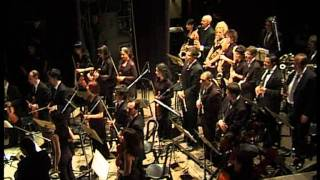 New Trolls - Finale Vivace (Concerto Grosso N.2) TR3 Parte 10