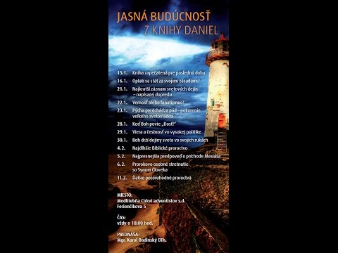 05 kap KralBaltazarAkoniecBabylona 28 01 2011
