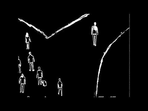 Audio Boyz -  My Way (Audio)