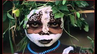 全世界最原始的人類部落 奧莫 06 05 20 18 wmv