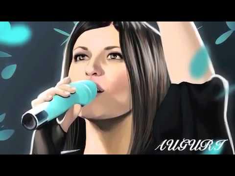 Tanti Auguri cantata da Laura Pausini.   YouTube