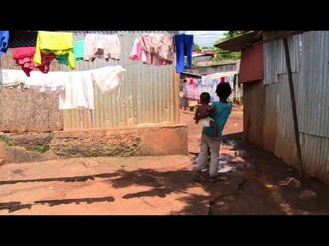 Immigrés à Mayotte: la peur d'être encore plus stigmatisés