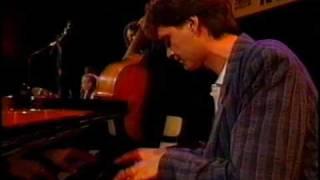 Piet Noordijk Quartet