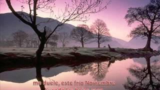Reik - Noviembre sin ti (video oficial)