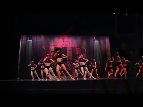 Alternative Dance Centre Company Picture Slide Show 2015 HD 1080p