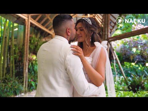 Al Laito Tuyo - Jean Piero   Video Oficial
