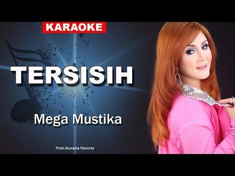 Mega Mustika - Tersisih (Koplo Jingkrak)