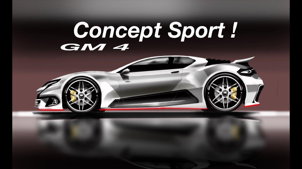 Aston Martin Concept Vision Car Sketch Cars Design How To Draw A