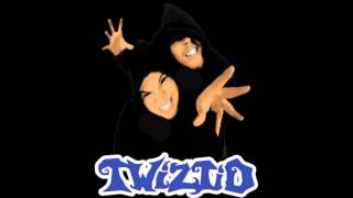 Watch Twiztid Unrational video