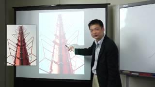 TOKYO FMは、2013年2月11日(月)より、東京タワー頂上部の新しい送信ア...