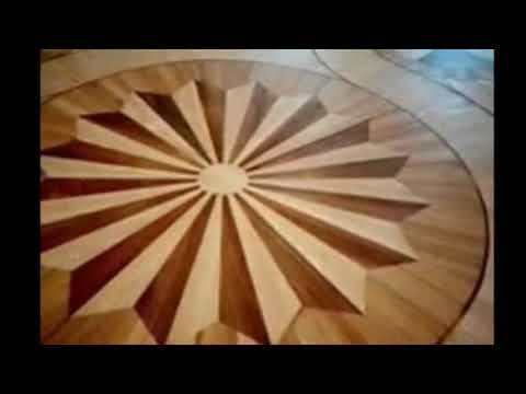 Cheap Hardwood Flooring - Buy Hardwood Flooring Cheap | Best Design Picture Ideas for