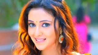 Romantic bhojpuri whatsapp status suparahit pawan singh