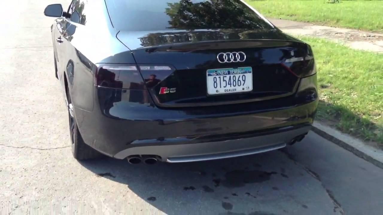 Audi S5 Window Tint and Lamin-x lights - YouTube Black Tinted Audi A on honda accord tinted, audi s5 tinted, audi a3 tinted, nissan altima tinted, jeep grand cherokee tinted, audi a4 avant tinted,