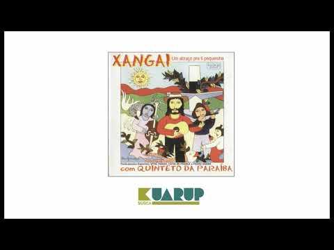 PARA BAIXAR DE XANGAI MUSICAS