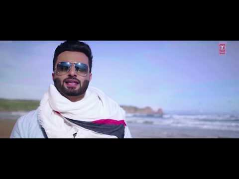 Fikkiyan Aarsh Benipal (Full Song) Deep Jandu Jassi Lokha Latest Punjabi So
