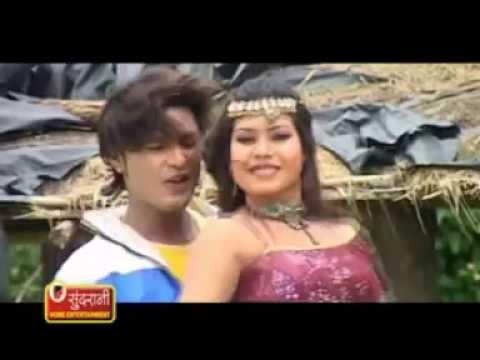 Tor Jawani - Bawaal Hoge Re - Chhaya Chandrakar - Chhattisgarhi Song