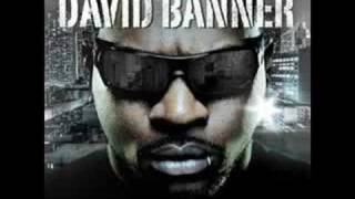 Speaker - David Banner ft. Lil