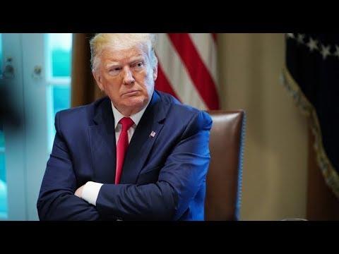 بومبيو أمريكا تبقي الباب مفتوحا للحوار مع إيران  - نشر قبل 50 دقيقة