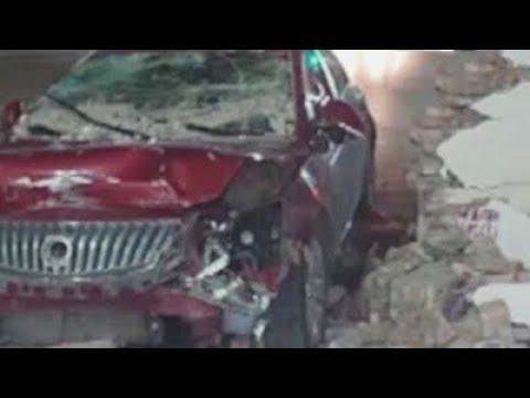 video de cirugía de turpa