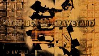 Elektrohexe - Neighbours Graveyard (Cover)