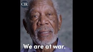 Creepy Hollywood Video Calls For War With Rüssia