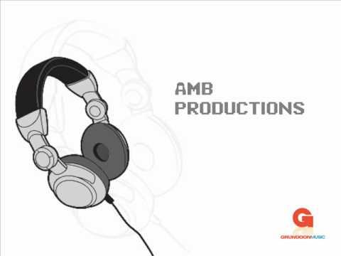 how to put music url in fl studio