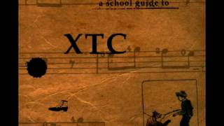 Watch XTC Star Park video