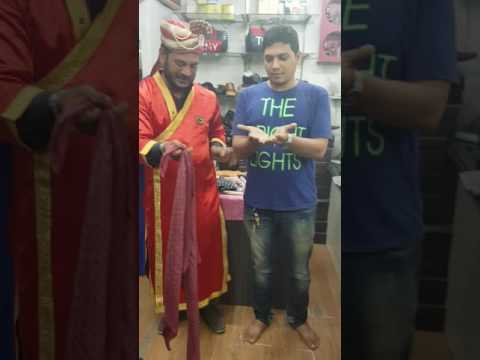 Magician from pune Muhammad 9960524413