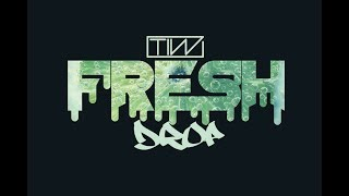 Amster - Na Biegu prod/scratch NumerSoulO - TiW Fresh Drop