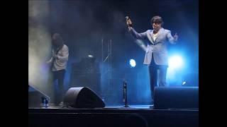 Николай Трубач: концерт в Одессе-2018