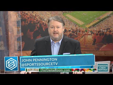 4 4 21 Sports Source Segment 1