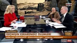 Yavuz Sultan Selim& 39 in Mısır Seferi
