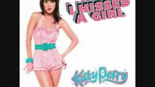 Katy Perry - I Kissed A Girl (Official Instrumental)