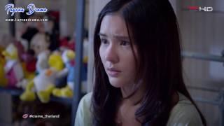 Kiss Me Thailand 19. Bölüm / Türkçe Alt Yazı