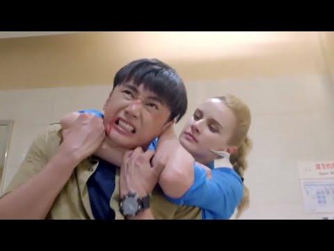 Girls Kung Fu Fighting Kung Fu Girl Martial Arts   002