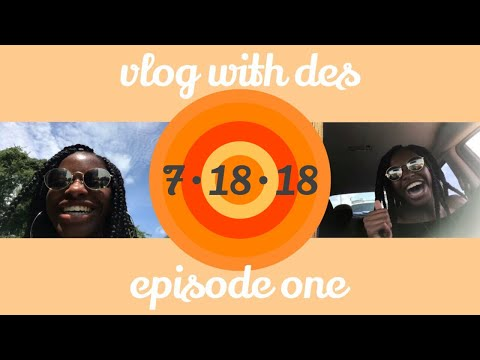 vlog  drive with me  walmart, goodwill, popsicles, & booppps