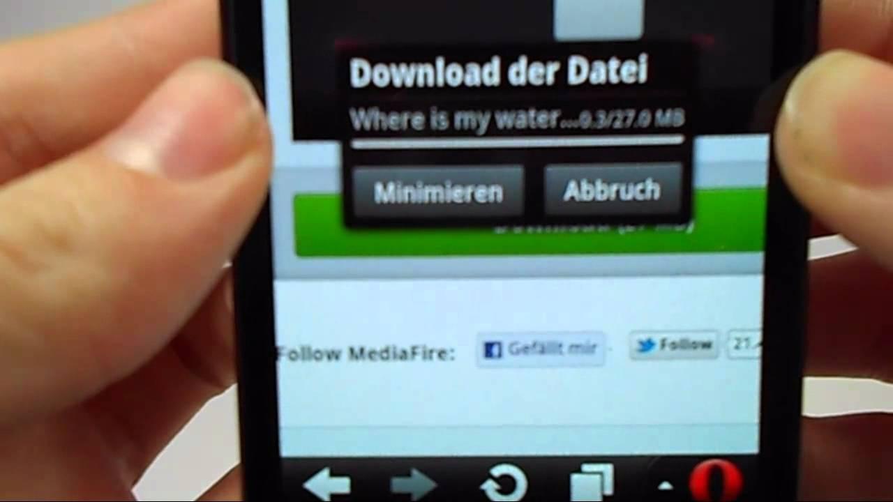kostenpflichtige apps kostenlos iphone ios 8