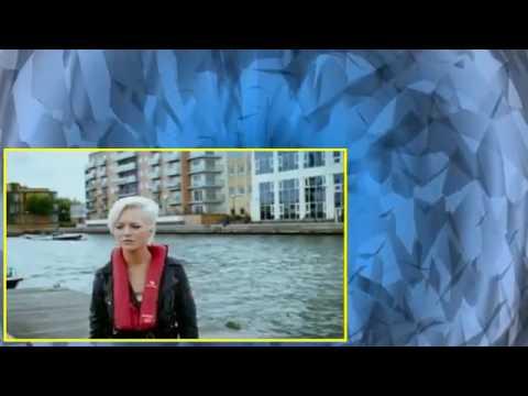 Download Primeval Rückkehr der Urzeitmonster Staffel 2 Folge 4 HD Deutsch