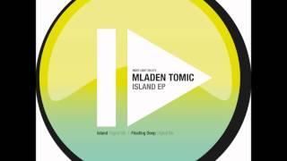 Mladen Tomic - Island [Night Light Records]