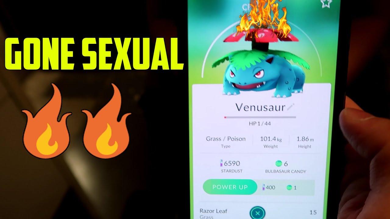 youtube pokemon gorgia sex