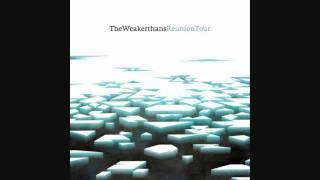 Bigfoot -The Weakerthans
