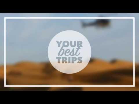🔴 Best 5 star Hotels in Dakar, Senegal