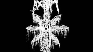 Axiom - This isn