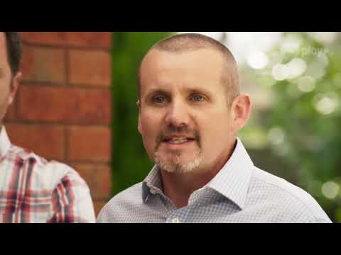 Toadie Blames Karl | Neighbours [2019]